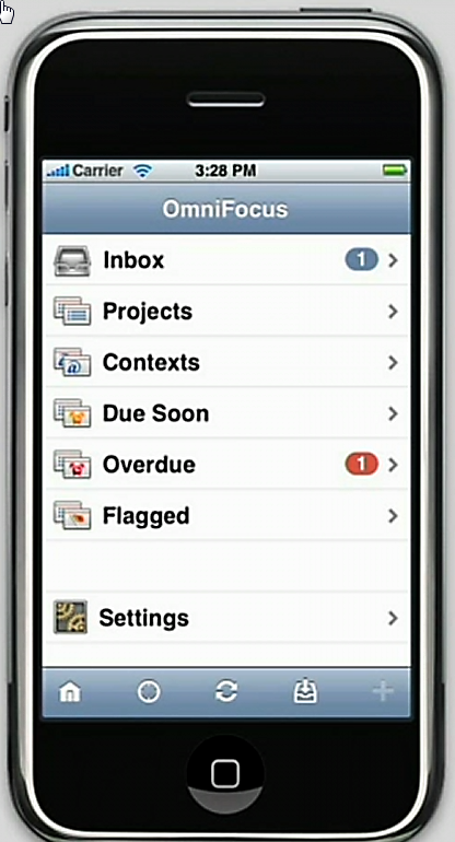 Omni 2 iphone 02